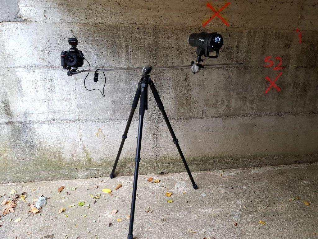 photogrammetry-DIY-6